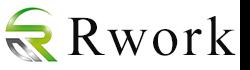 Rwork