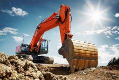 東海エリアの戸建て住宅や店舗などの内装解体工事はお任せください!